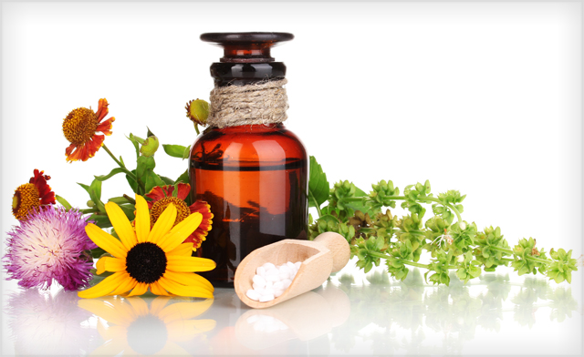 The Most Beneficial Essential Oils And Their Uses