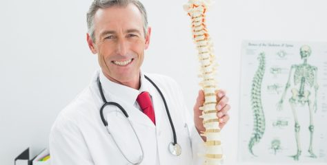 Top 5 Physiotherapy Services for Healing