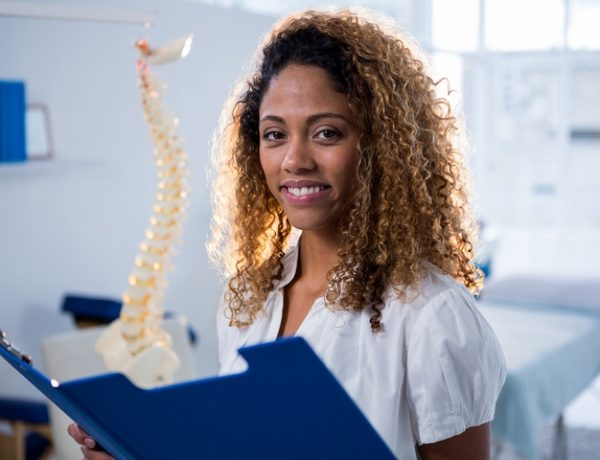 5 Signs that You Need the Services of a Physiotherapist