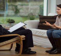 7 Amazing Psychotherapy Treatments
