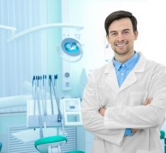 4 Things the Endodontist Will Do during the Dental Implant Examination