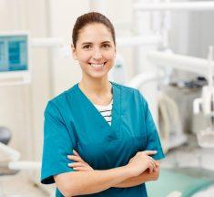 7 Advancements in Dental Implant Procedures