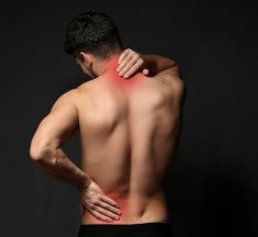 5 Ways To Relieve Neck and Back Pain