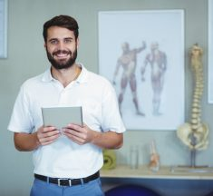 4 Ways Physiotherapy Can Improve Health Conditions