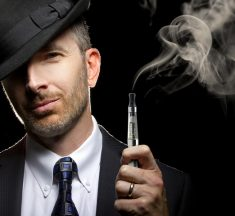 Using These 4 Simple Tips, You'll Be a Vaping Wizard in No Time!