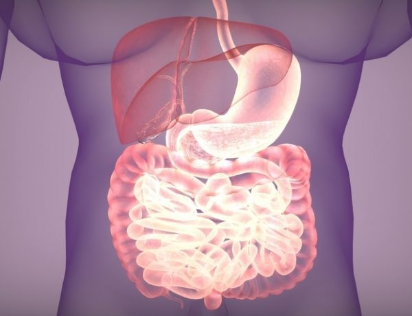 5 Signs of Poor Gut Health