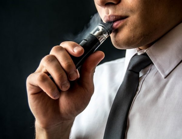 5 Vaping Misconceptions Influencing Vaping Habits